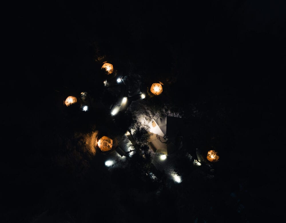 glod-aurora-canvas-domes-2-bergetonmedia-andre-bergeton-larsen