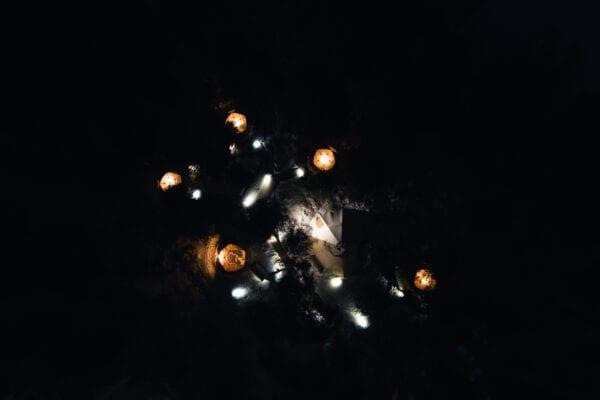 Dome-edited -4-2-kopi