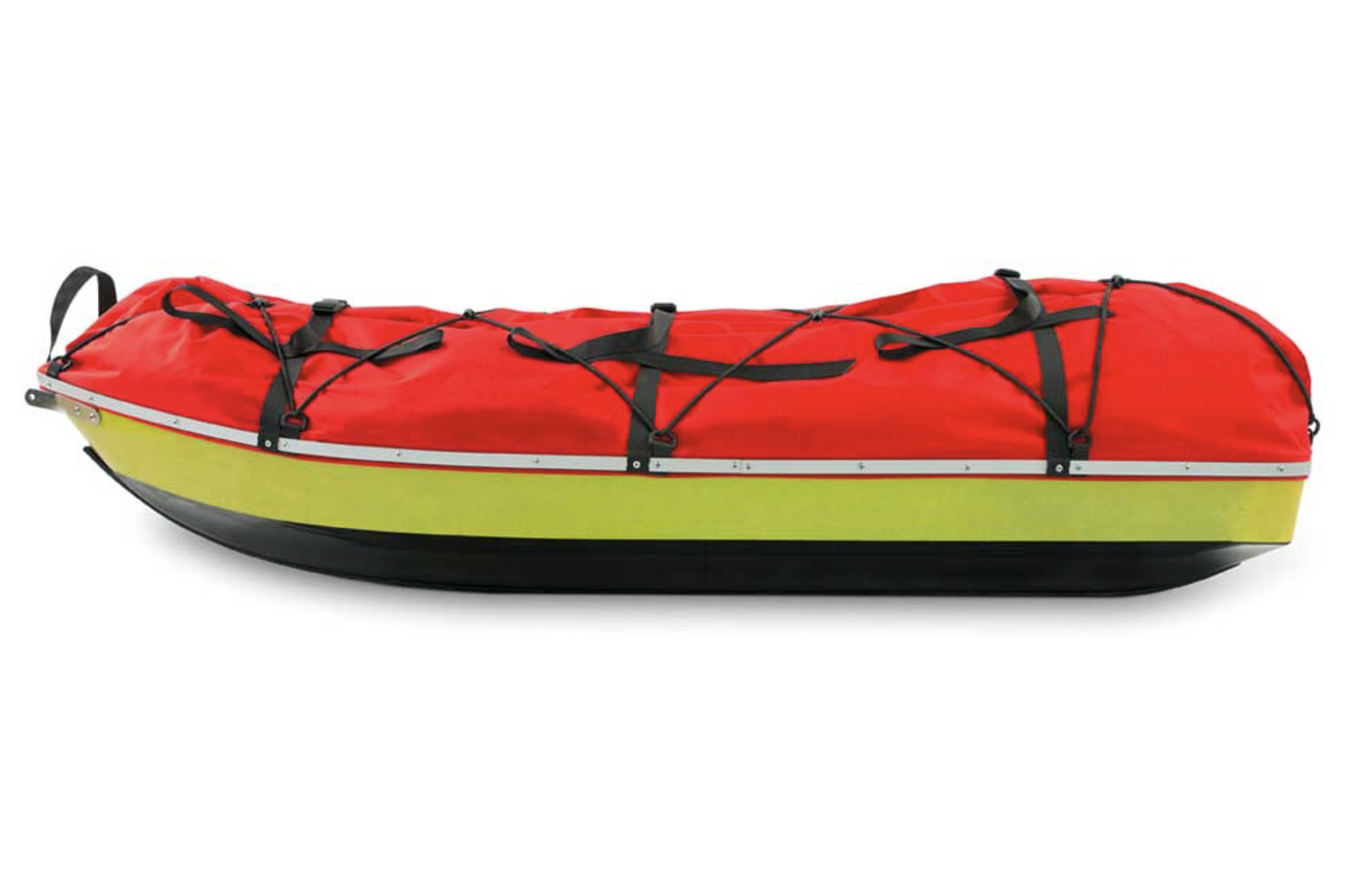 pulks/expedition sleds
