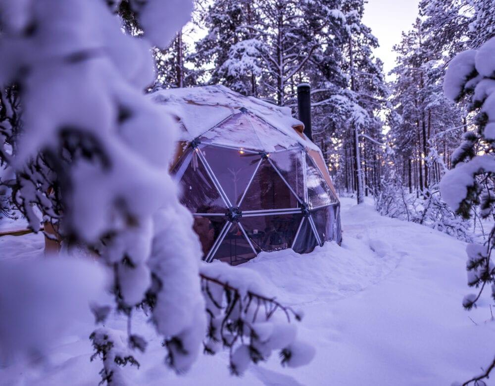 Dome-edited -4